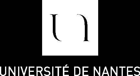 logo-Opeen & Reform - Université de Nantes